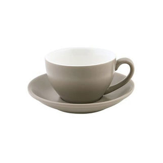 Picture of Bevande Intorno Coffee/Tea Cup Stone 200ml