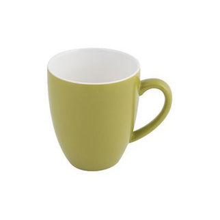 Picture of Bevande Intorno Mug Bamboo 400ml