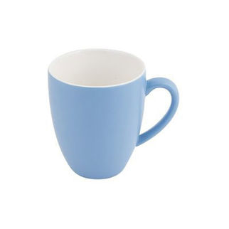 Picture of Bevande Intorno Mug Breeze 400ml