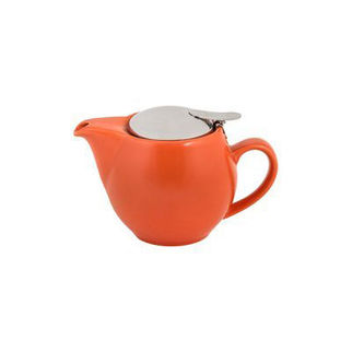 Picture of Bevande Tealeaves Teapot 500ml Jaffa