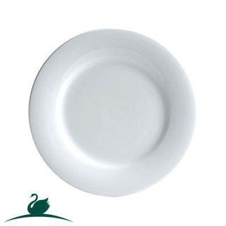 Picture of Bistro Plate 260mm
