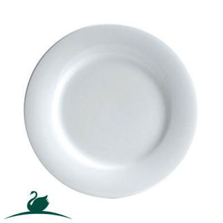 Picture of Bistro Plate 280mm
