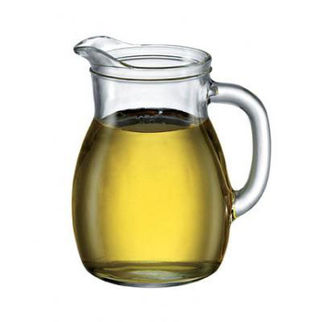 Picture of Bistrot Jug 600ml