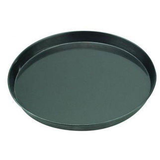 Picture of Blue Steel Pizza Pan 400mm