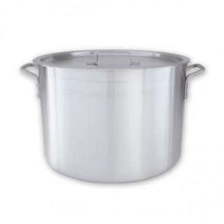 Picture of Boiler Aluminium 20000ml