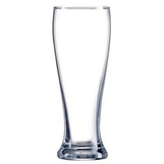Picture of Brasserie Beer Glass 285ml