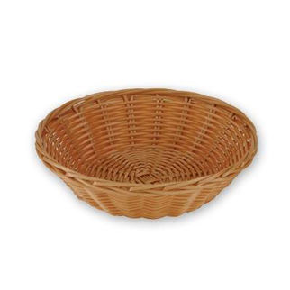 Picture of Bread Basket 230mm Round