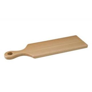 Picture of Bread Board Beechwood Plain