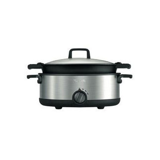 Picture of Breville 5l Slow Cooker