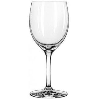 Picture of Bristol Valley White Wine 252ml