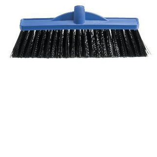 Picture of Broom Head 350mm
