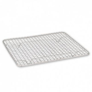 Picture of Cake Cooler Rack 125mm