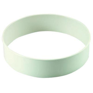 Picture of Cake Ring 150mm