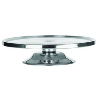 Picture of Cake Stand 300mm