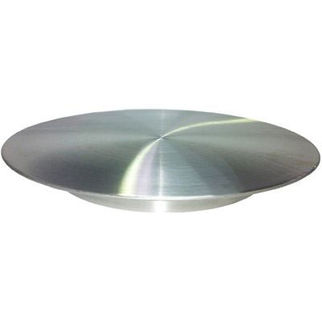 Picture of Cake Stand S S 300mm