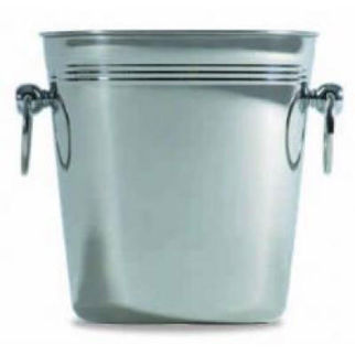 Picture of Cantina Classico Ice Bucket Stainless Steel