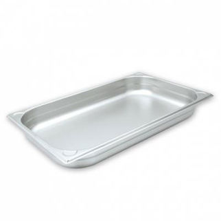 Picture of Cater Chef Pan 1/1 Size  100mm
