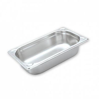 Picture of Cater Chef Pan 1/4 Size 65mm