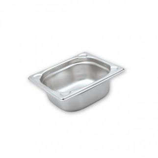 Picture of Cater Chef Pan 1/6 Size 65mm