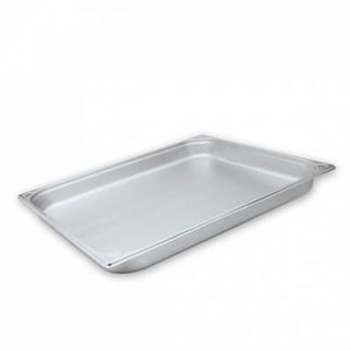 Picture of Cater Chef Pan 2/1 Size  65mm