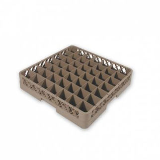Picture of Cater Rax 49 Compartment Glass Rack