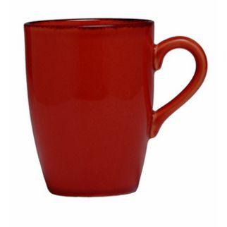 Picture of Cayenne Bistro Spice Mug 400ml