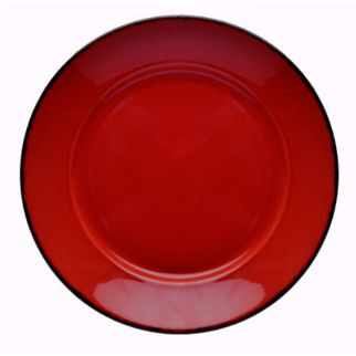 Picture of Cayenne Primo Spice Bowl 298mm