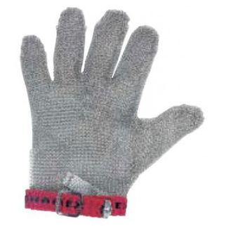 Picture of Chainex Medium Ambidextrous Memesh Glove