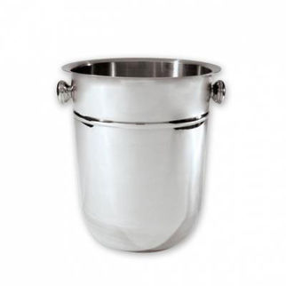 Picture of Champagne Bucket  225mm