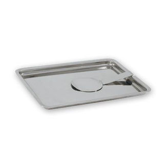 Picture of Change Tray 18 8 With Check Spring 180mm