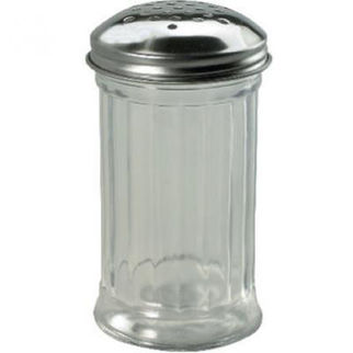 Picture of Cheese Shaker Glass 355ml