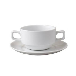 Picture of Chelsea Soup Cup 280ml