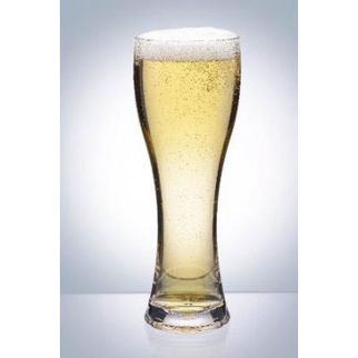 Picture of Classic Pilsner Glass 570ml