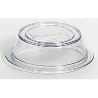 Picture of Clear Dome Cover To Suit Insulated Bowl and Desert Bowl