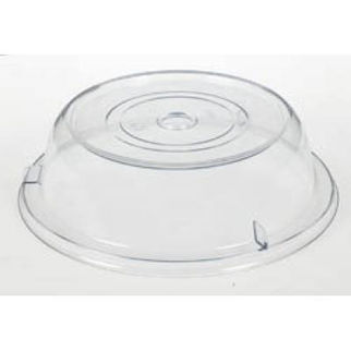 Picture of Clear Plate Cover To Suit Insulated Plates