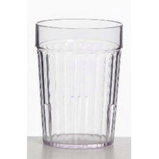 Picture of Clear Tumbler 230ml