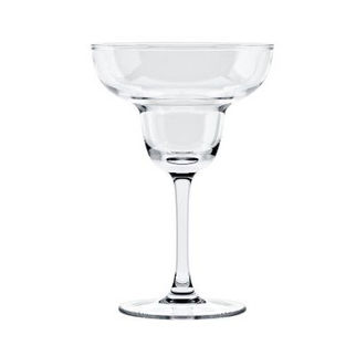 Picture of Cocktail Margarita Glass 270ml
