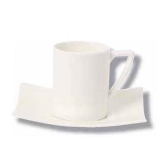 Picture of Coffee Cup 200ml Ascot Extreme  Saucer