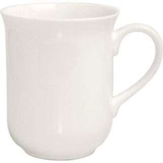 Picture of Coffee Mug 300ml Ascot Stackable (B0236)