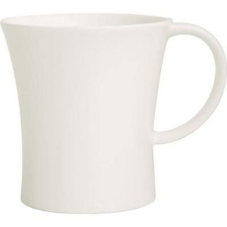 Picture of Coffee Mug 360ml Ascot