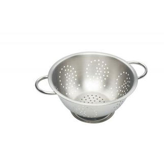 Picture of Colander 3l Stainless Steel