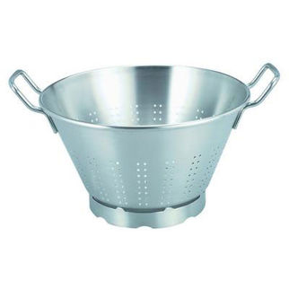 Picture of Colander With Base 24500ml