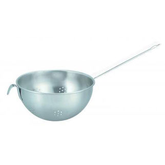 Picture of Colander With Long Handle And Hook 2700ml