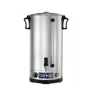 Picture of Commercial Urn 10L