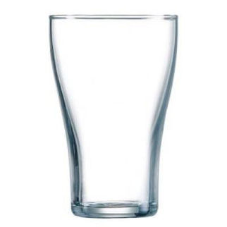 Picture of Conical Beer Glass 200ml