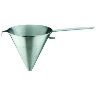 Picture of Conical Strainer By Paderno 240mm