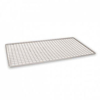 Picture of Cooling Rack 740x400mm with legs