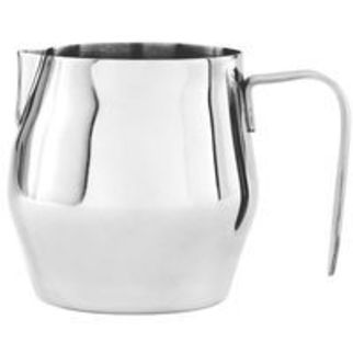 Picture of Atlantic Creamer 18/10 Stainless Steel 285ml