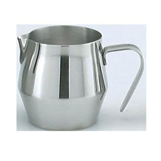 Picture of Creamer Stainless Steel 150ml Princess