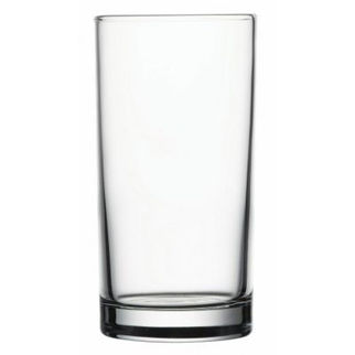 Picture of Crowntuff Hi Ball Glass 290ml